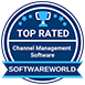 Top Rated - Channel Management Software