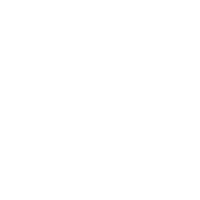 Mayfair Hotels & Resorts